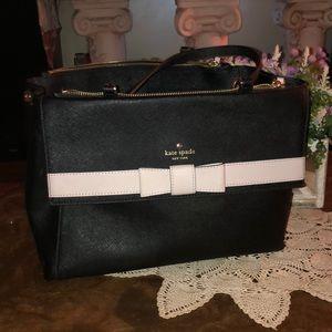 Kate Spade ♠️  Large hand bag